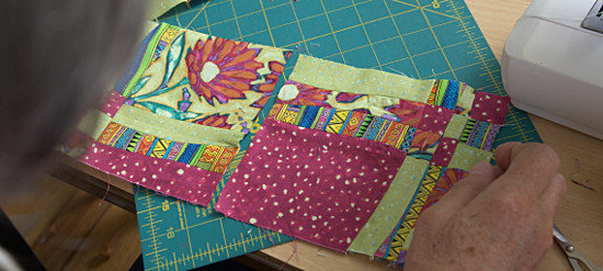 Free-cut curves workshop. may 2013. Dorothy Russell