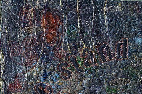SURR-THIEVES-detail01-7099
