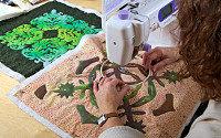 folded-paper-design-workshop
